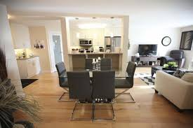modern dining room pictures free. modern dining room pictures free