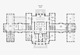 61 custom house plans new english manor floor plans