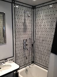 How To Install A Bathroom Inspiration Shower Install Or Replace R PLUMBER