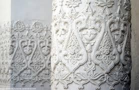 Картинки по запросу vdnh pavilion uzbekistana