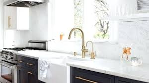 rta cabinets reviews. Exellent Reviews Home Depot Rta Cabinets Cabinet Reviews Kitchen In Ideas 26 And I