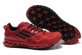 adidas shoes 2016 for men red. adidas wear resistant nruse day sport mesh running shoes mens red black 2016 for men n