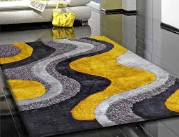 yellow and grey rug design 30 for ideas 1