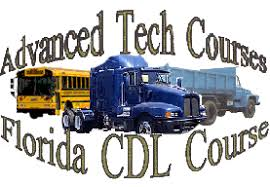 Florida Practice Cdl Test Tests Fl Free Questions BB7Crqwx