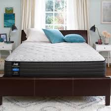 sealy full size mattress sealy response performance 12 inch cushion firm full size mattress