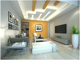 simple ceiling design small bedroom ceiling design simple ceiling design for small bedroom large size of