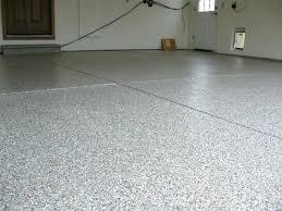 finishing garage floors floor ideas epoxy coating modern flooring a c26 finishing