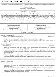 job resume   trainer resume corporate training resume corporate    job resume trainer resume corporate training resume corporate training resume trainer resume sample  trainer