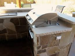 Austin Outdoor Kitchens Outdoor Kitchens Masonry Custom Stone Work Dallas Outdoor