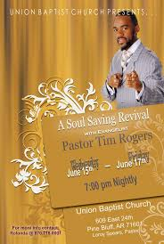 revival flyer clipart clipartfest church revival clip art
