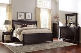 Broyhill Furniture Bedroom Sets Bedroom Broyhill Bedroom Sets 18 Broyhill  Bedroom Sets