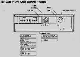 1993 honda accord wiring diagram color free download wiring diagram infiniti i30 radio wiring diagram free download wiring diagram elegant of 1993 infiniti j30 stereo wiring diagram honda accord car