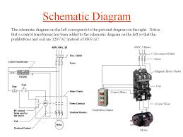 wiring diagram wiring diagram for motor starter 3 phase 03142x01 3 phase motor wiring diagram 6 wire at 3 Phase Motor Wiring Diagrams
