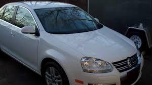 2010 Volkswagen Jetta Tdi 2010 Volkswagen Jetta Tdi Clean Diesel