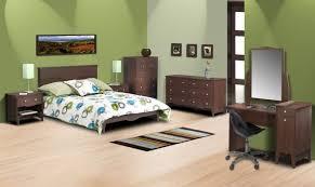 Boys black bedroom furniture Bedroom Sets Full Size Bedroom Furniture Sets Clear Glass Paneled French Double Door Black Metal Bed Frame Comfrey Irlydesigncom Full Size Bedroom Furniture Sets Clear Glass Paneled French Double