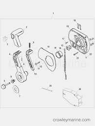 mercruiser shifter wiring diagram wiring diagram schema mercruiser shifter wiring diagram wiring diagram libraries mercruiser sterndrive parts diagram mercruiser shifter wiring diagram