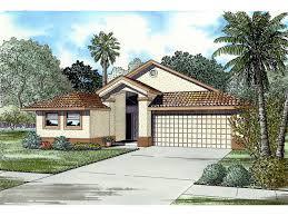 terrific florida style stucco ranch