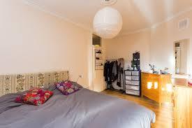 Tavistock Bedroom Furniture Portico 1 Bedroom Flat For Sale In Bloomsbury Tavistock Place