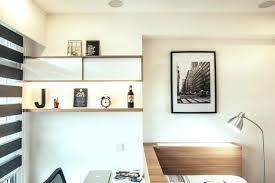 beach themed furniture family room ideas seaside design coastal and accessories living decor house interiors uk