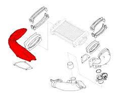 cooper s r53 engine diagram mini wiring diagrams online mini cooper s r53 engine diagram mini wiring diagrams online