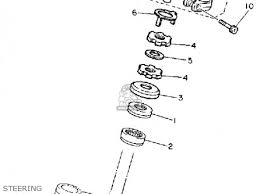 electrical transformer plans electrical find image about wiring Robert S Oven Wiring Diagram wiring diagram for tesla model s GE Oven Wiring Diagram