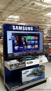 samsung tv in walmart. walmart electronics project reboot ca (1) samsung tv in