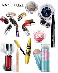 no wonder this is the most sought after luxury cosmetic brand after l oreal paris any and every new range of makeup