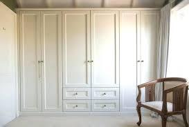 marvelous closet storage units bedroom closet storage units