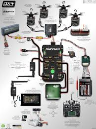 wiring diagram software open source best open source wiring electrical drawing open source vidim wiring diagram