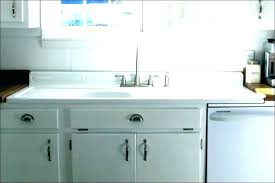 kitchen sink protector d shaped sinks for kitchens d shaped kitchen sink protector d shaped sink d shaped kitchen sink shape shape l shaped d shaped kitchen
