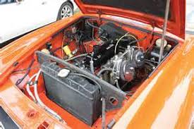 similiar mgb starter installation keywords how to draw pickup truck drawings on 79 mgb starter wiring diagram
