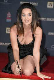 1050 best Perry Katy images on Pinterest