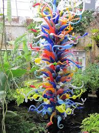 garden art. Fresh Art Garden Design Best Home Creative In Ideas D