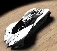 lamborghini ferruccio interior. lamborghini ferruccio concept by mark hostler at coroflotcom super cars pinterest and car interior c