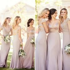 Essense Designs Bridesmaid Dresses Pin On Bridesmaids
