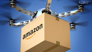 amazon drone png. Beautiful Drone Naturally Amazon Has Faced Roadblocks Regarding This Venture U2013 Is Amazon  Drone Delivery Service Feasible Reasonable  On Drone Png A