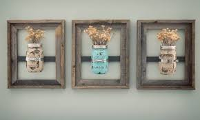 ... Rustic Wall Decor For Bathroom For ...