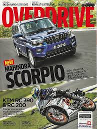 new car launches october 2014Season discountsoffers and promotions  NewsArticlesMotorists