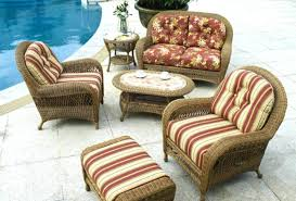 indoor wicker dining chairs melbourne. full size of furniture:a beautiful wicker dining room chairs indoor melbourne