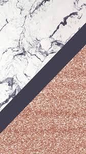 Marble Iphone Hd Wallpaper - Lock ...