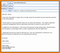 Email Body For Sending Resume And Cover Letter Email Body For For