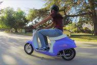 <b>Electric</b> Karts, Mini <b>Electric</b> Sport Cycles & Quads - <b>Kids</b> & Teens ...