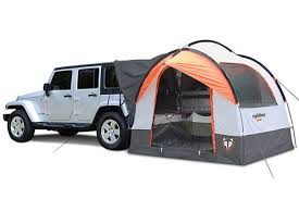 Rightline Gear Universal Tents