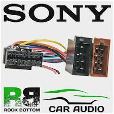 46 beautiful pics of sony car radio wiring diagram flow block diagram sony car radio wiring diagram prettier sony cdx series car radio stereo 16 pin wiring harness