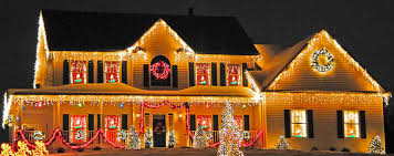 Best Holiday Light Displays Long Island Long Island Christmas Lights Pogot Bietthunghiduong Co