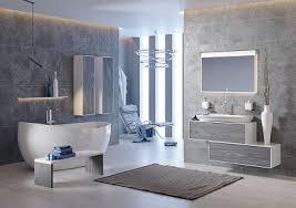 Aqwella Мебель для ванной Genesis 100 - купить в интернет ...