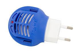 Как выбрать электрический фумигатор