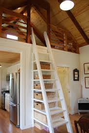 Indoor Ladder For Loft Best 25 Loft Ladders Ideas On Pinterest Loft Stairs  Ladder To Small