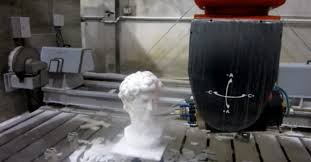 the what why and how of 5 axis cnc machining > engineering com image courtesy of sergio prior breton s p a