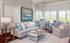 coastal living room decorating ideas. Modren Ideas Magnificent Ideas Coastal Living Room Awesome  Regarding Encourage Home Starfin In Decorating Y